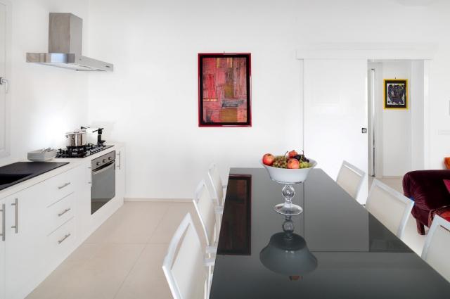 20190213021404Zuid Oost Sicilie Villa 150m Van Zee 25