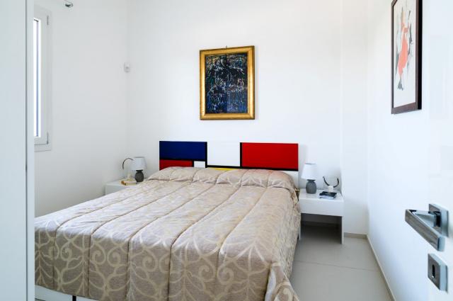 20190213021404Zuid Oost Sicilie Villa 150m Van Zee 27