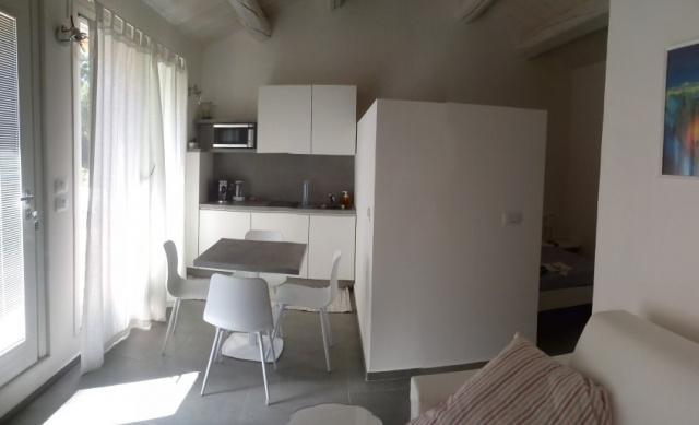 20190320030835Villa Met 4 Appartementen Zwembad Filottrano 26a