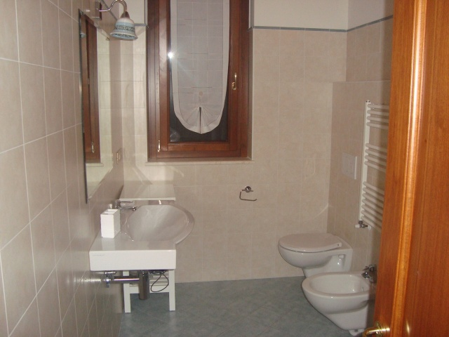7 Appartement In Residence Abruzzo