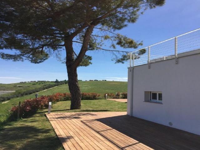 Abruzzo Appartement Vlakbij Zee 13
