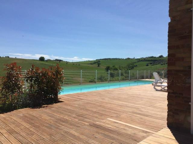 Abruzzo Appartement Vlakbij Zee 3