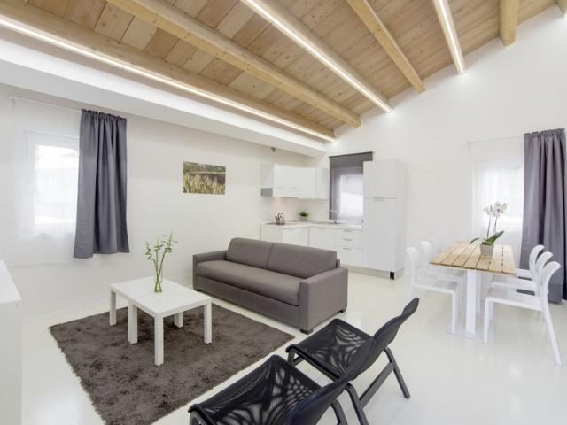 Abruzzo Appartement Vlakbij Zee 32