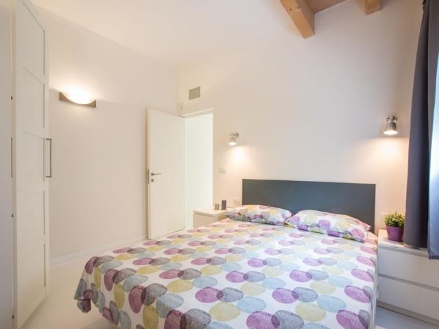 Abruzzo Appartement Vlakbij Zee 33