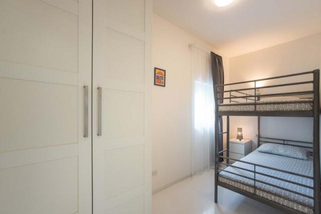 Abruzzo Appartement Vlakbij Zee 39