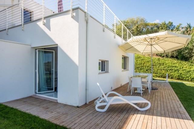 Abruzzo Appartement Vlakbij Zee 40