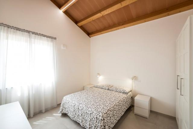 Abruzzo Luxe Appartamenten 10km Van Zee 10