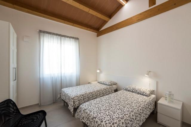 Abruzzo Luxe Appartamenten 10km Van Zee 11