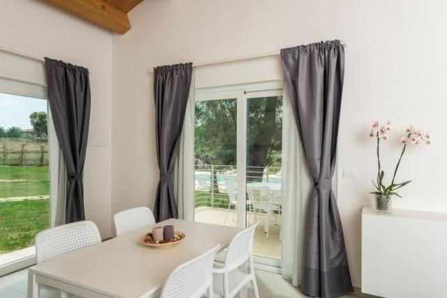 Abruzzo Luxe Appartamenten 10km Van Zee 3