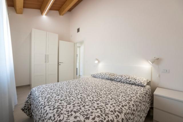 Abruzzo Luxe Appartamenten 10km Van Zee 4