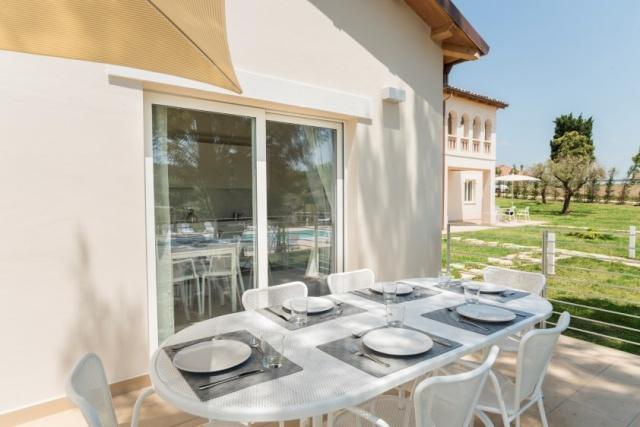 Abruzzo Luxe Appartamenten 10km Van Zee 7