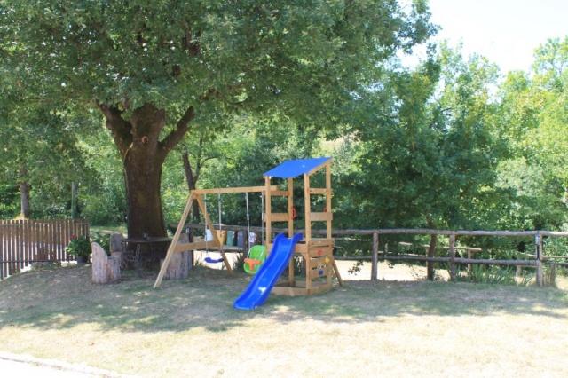 Agriturismo Zwembad Pergola 26b