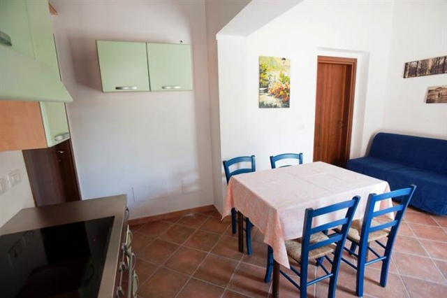 Agriturismo Met Zwembad In Le Marche 1