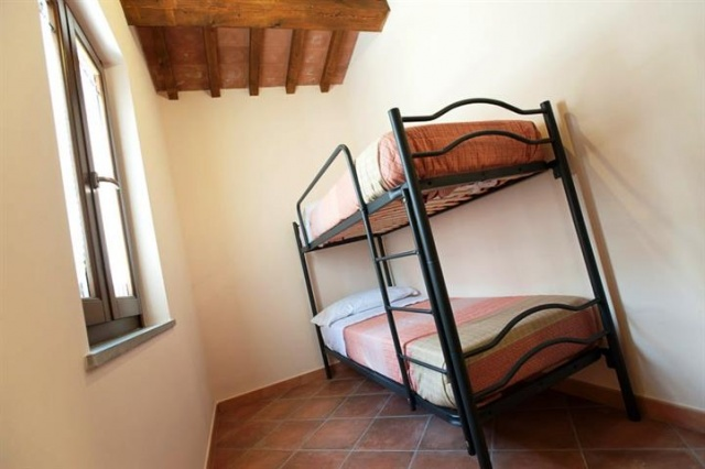 Agriturismo Met Zwembad In Le Marche 4