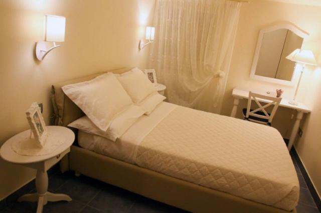 Appartamento Abruzzo 13a