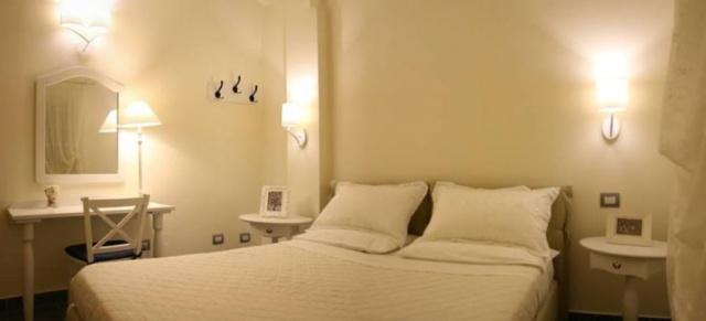 Appartamento Abruzzo 6d