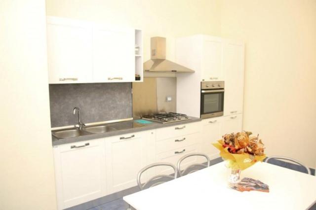 Appartamento Abruzzo 8b
