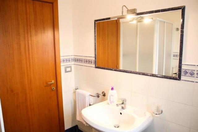 Appartamento Abruzzo 8d