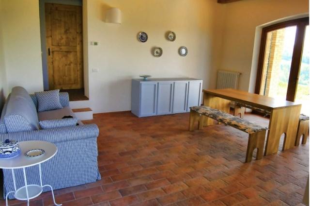 Appartement 12km Van Zee 12
