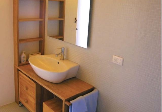 Appartement 12km Van Zee 13