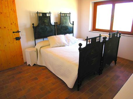 Appartement 12km Van Zee 21