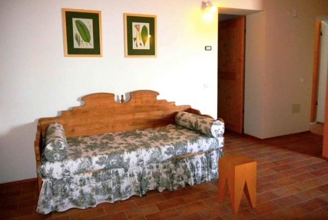 Appartement 12km Van Zee 22