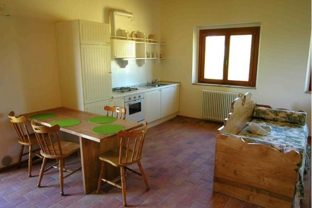 Appartement 12km Van Zee 25