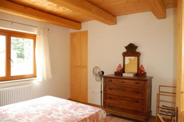 Appartement 12km Van Zee 4