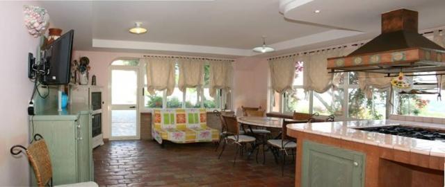 Appartement 2 Slaapkamers In Abruzzo Vlakbij Sant Omero 1b