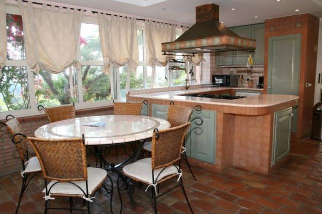 Appartement 2 Slaapkamers In Abruzzo Vlakbij Sant Omero 1d