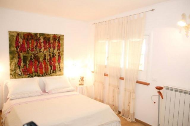 Appartement 2 Slaapkamers In Abruzzo Vlakbij Sant Omero 2b