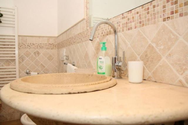 Appartement 2 Slaapkamers In Abruzzo Vlakbij Sant Omero 4b
