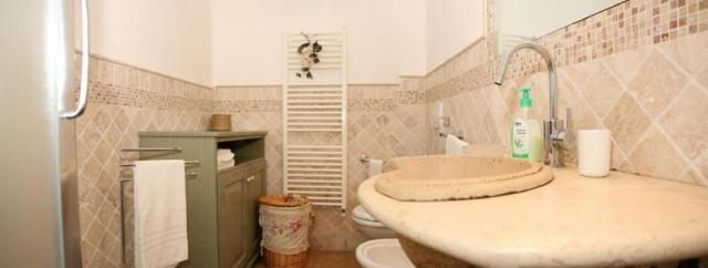 Appartement 2 Slaapkamers In Abruzzo Vlakbij Sant Omero 4c