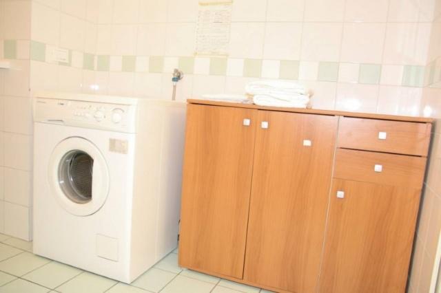 Appartement 2 Slaapkamers In Abruzzo Vlakbij Sant Omero 4d
