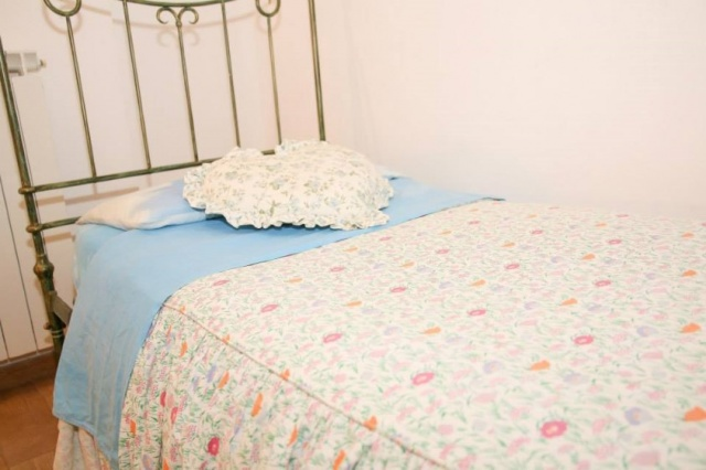 Appartement 2 Slaapkamers In Abruzzo Vlakbij Sant Omero 4f