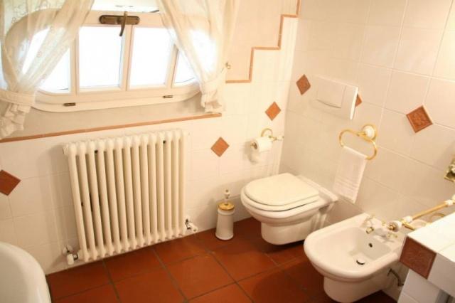 Appartement 2 Slaapkamers In Abruzzo Vlakbij Sant Omero 7b