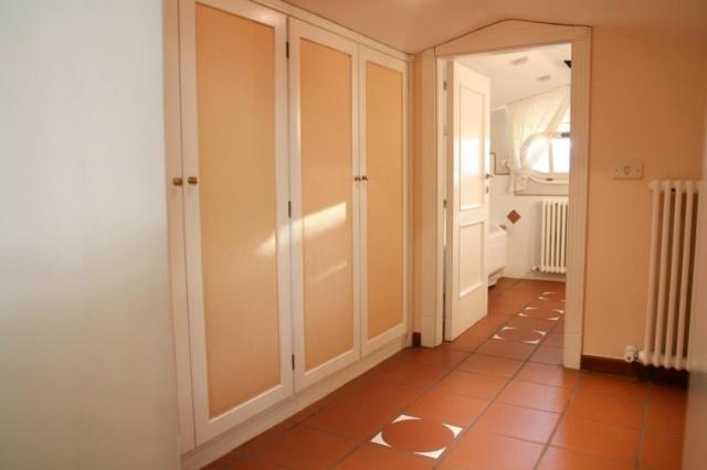 Appartement 2 Slaapkamers In Abruzzo Vlakbij Sant Omero 7d