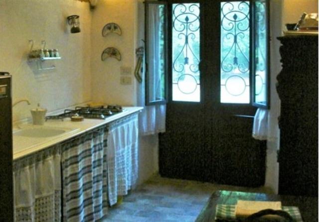 Appartement Agriturismo Abruzzo 10b