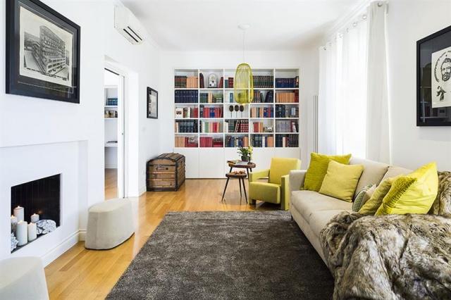 Appartement Catania Sicilie 11
