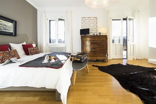 Appartement Catania Sicilie 29