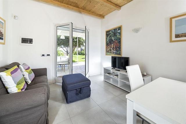 Appartement Aan Zee Sicilie 29