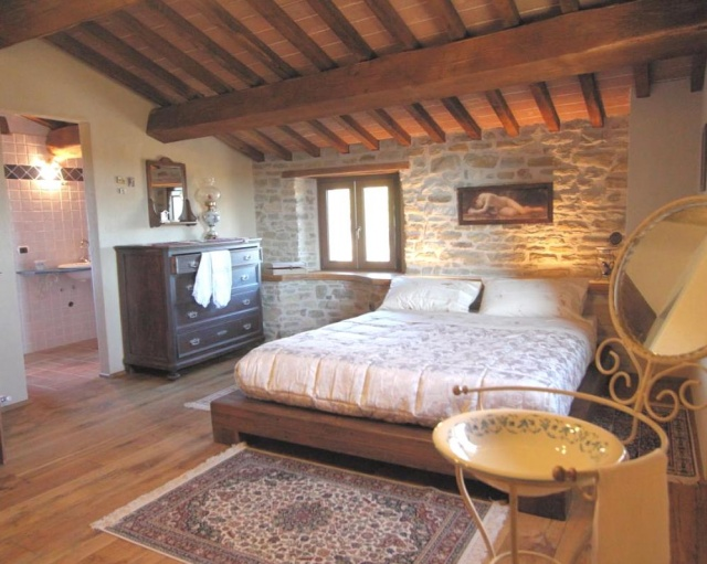 Appartement In Noord Le Marche 4a