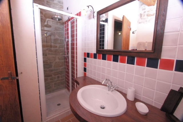 Appartement In Noord Le Marche 4f