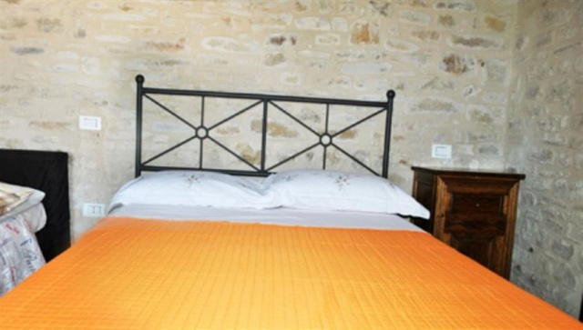 Appartement In Agriturismo Met Pool 26d