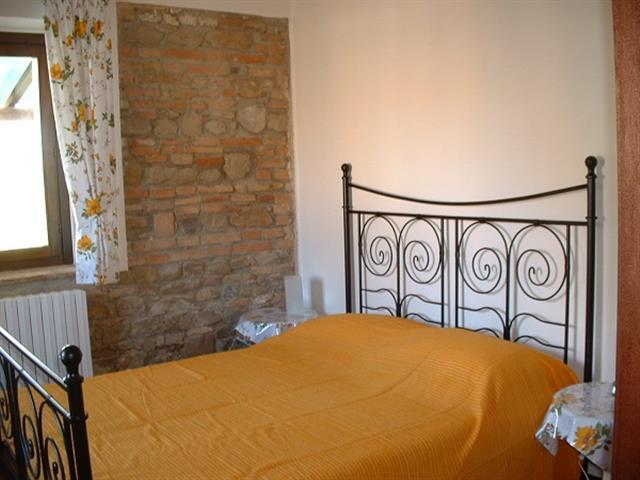 Appartement In Villa Cingoli 2