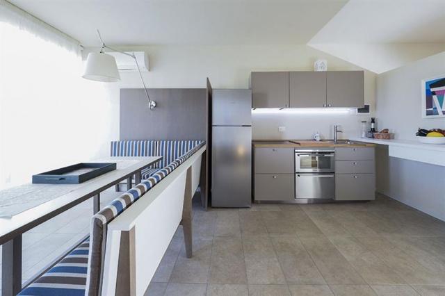 Appartement In Villa Noto Sicilie 16