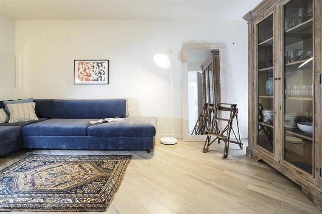 Appartement In Villa Noto Sicilie 18