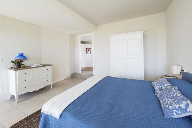 Appartement In Villa Noto Sicilie 23