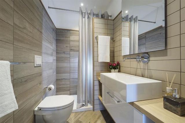 Appartement In Villa Noto Sicilie 24