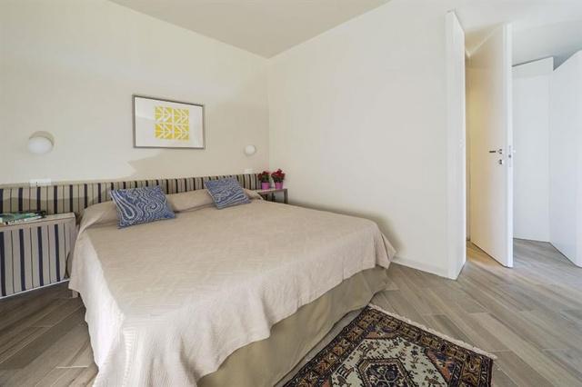 Appartement In Villa Noto Sicilie 25